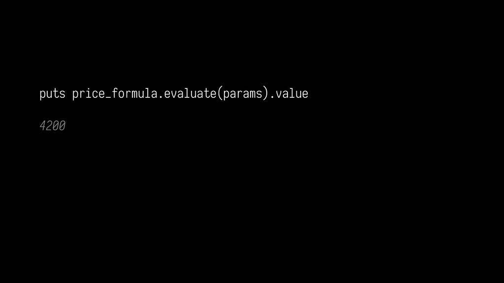 puts price_formula.evaluate(params).value