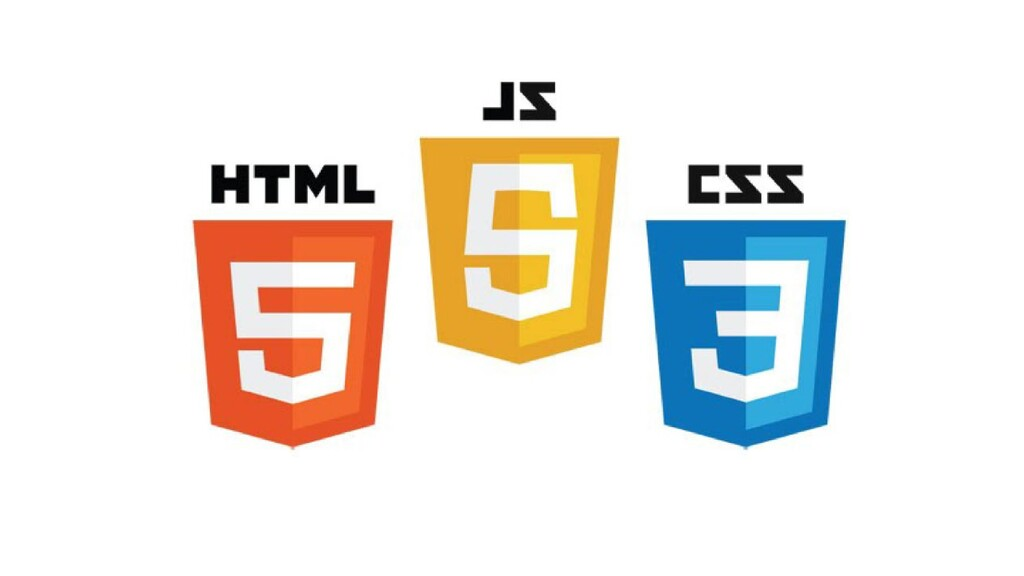 JS HTML ess