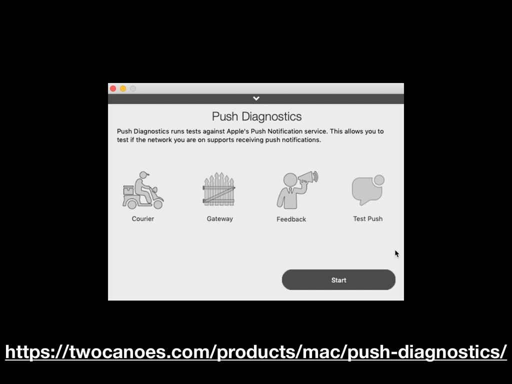 https://twocanoes.com/products/mac/push-diagnos...