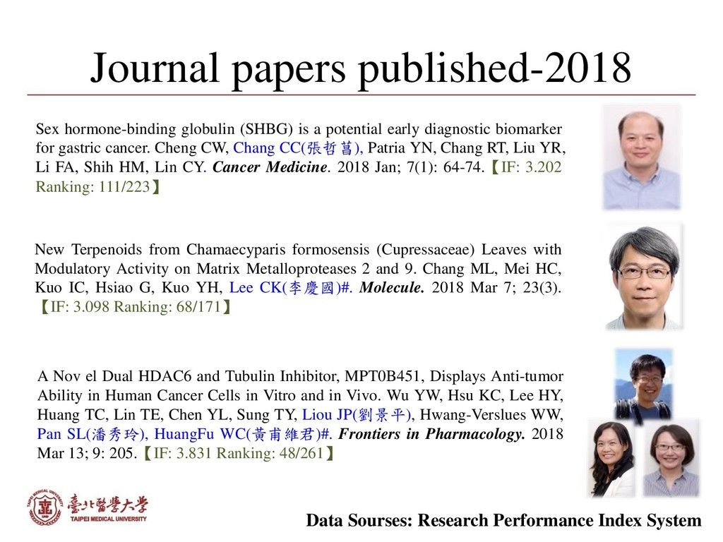 Journal papers published-2018 Sex hormone-bindi...