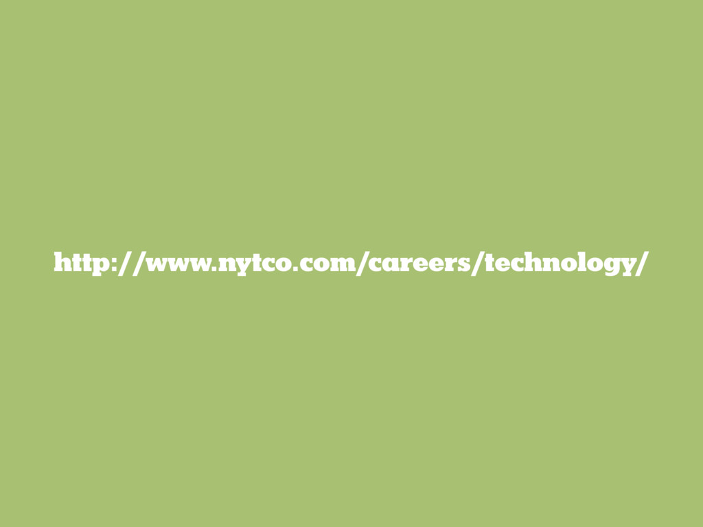http://www.nytco.com/careers/technology/