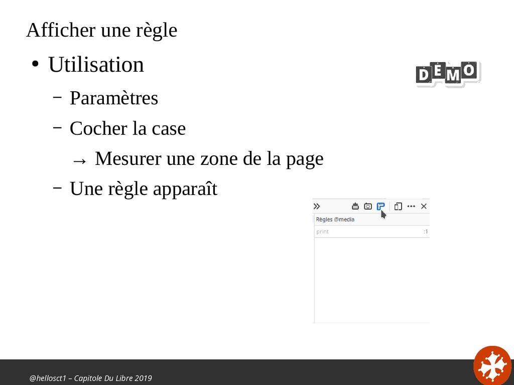 @hellosct1 – Capitole Du Libre 2019 Afficher un...