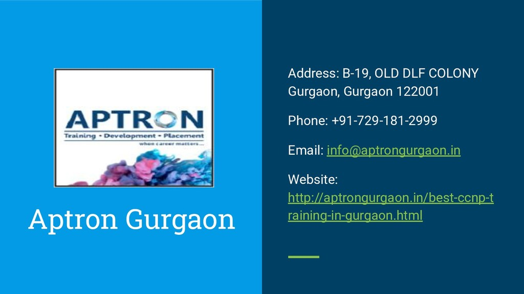 Address: B-19, OLD DLF COLONY Gurgaon, Gurgaon ...
