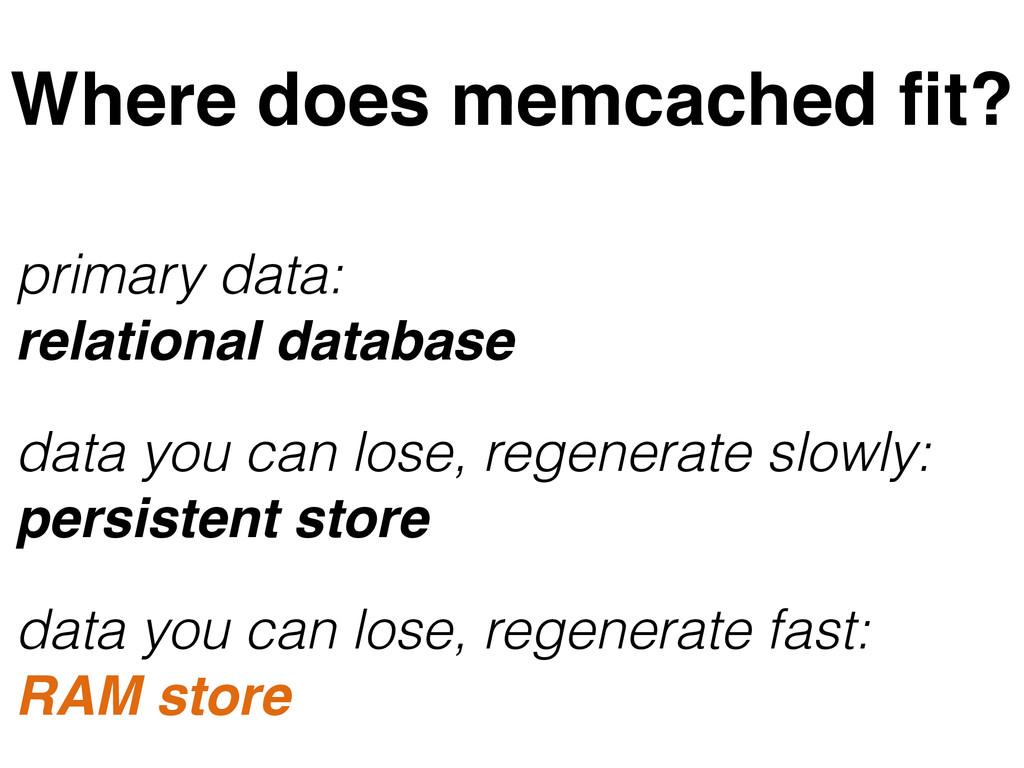 primary data: relational database data you can...