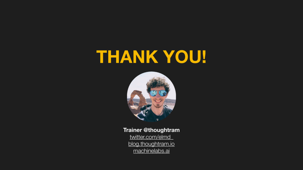 THANK YOU! Trainer @thoughtram twitter.com/elmd...