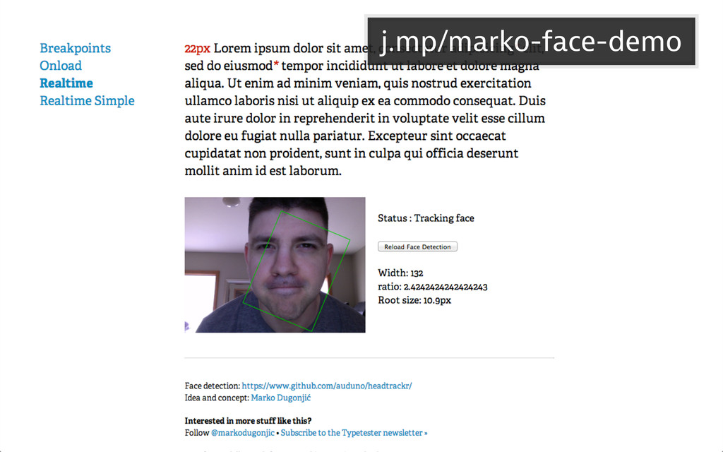 j.mp/marko-face-demo