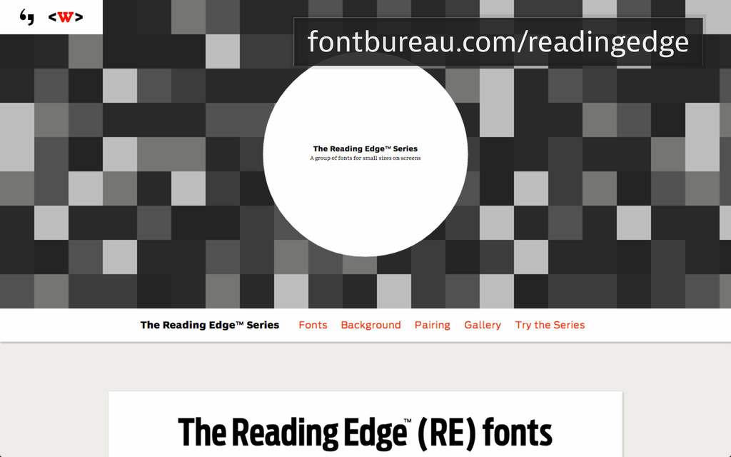 fontbureau.com/readingedge