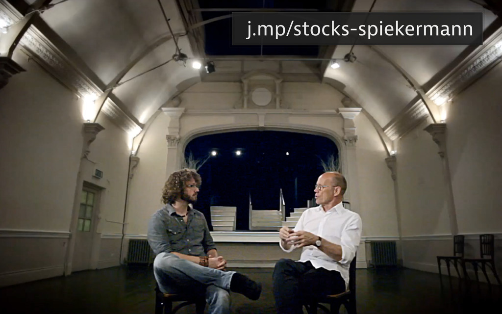 j.mp/stocks-spiekermann
