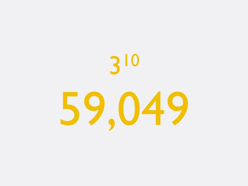 310 59,049