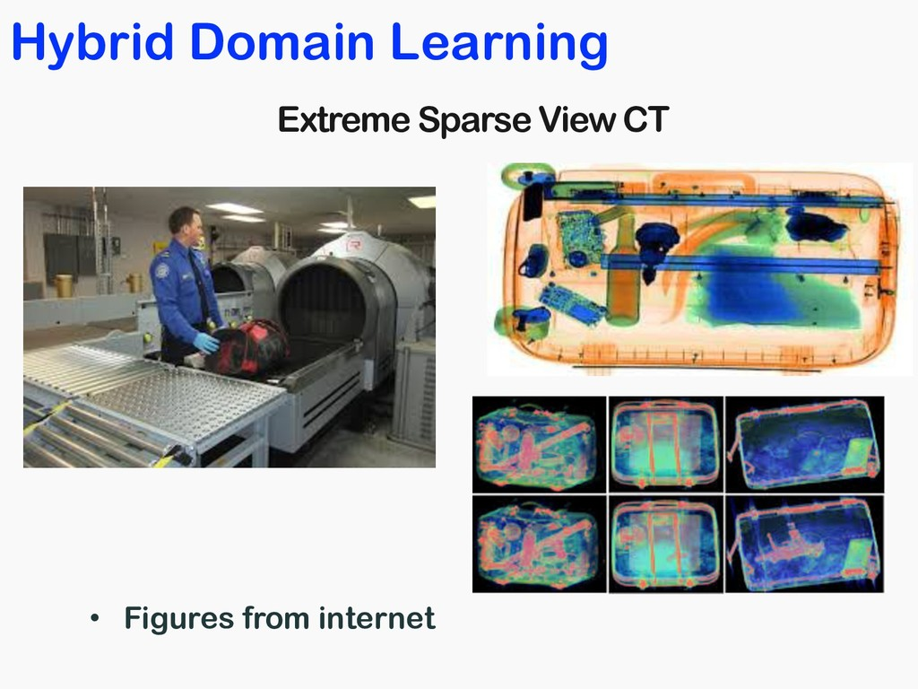 • Figures from internet Hybrid Domain Learning ...