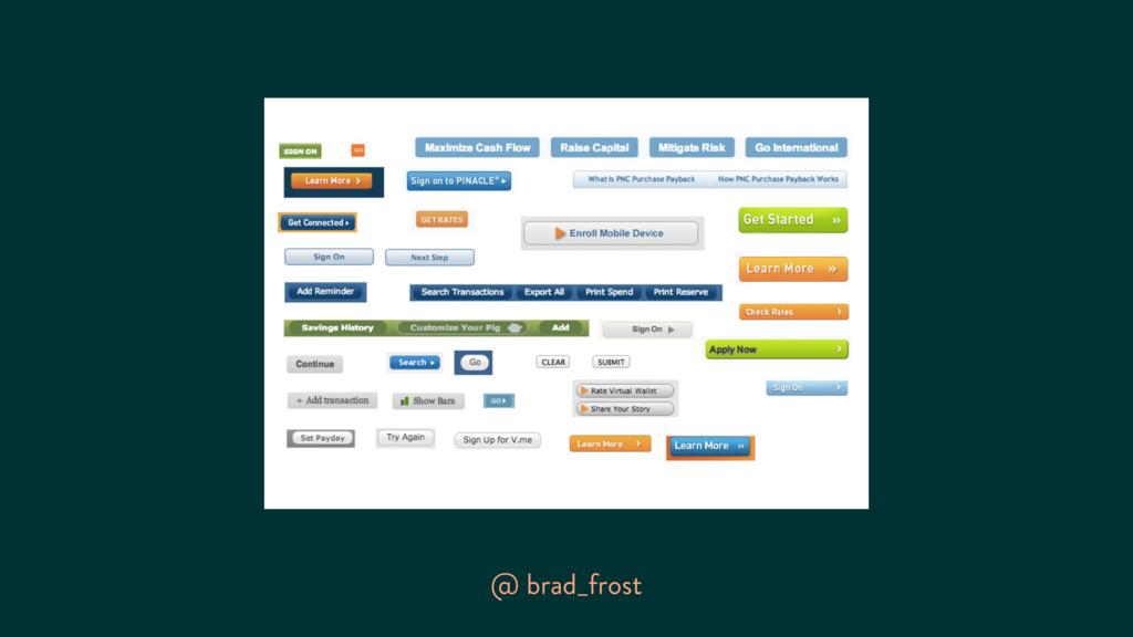 @ brad_frost
