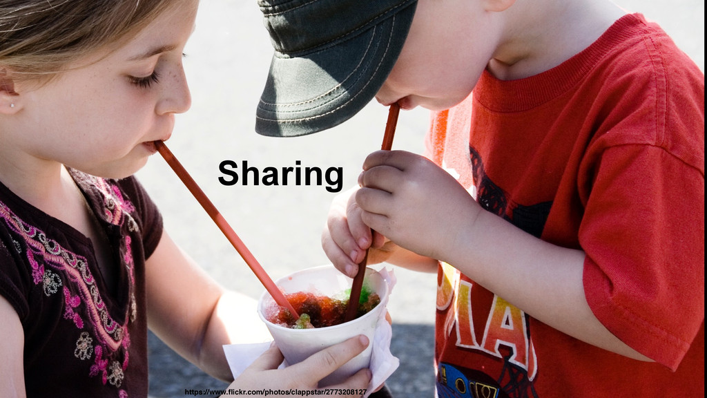 Sharing with operations https://www.flickr.com/p...