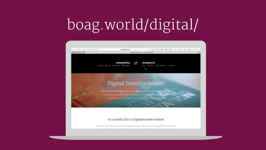 boag.world/digital/