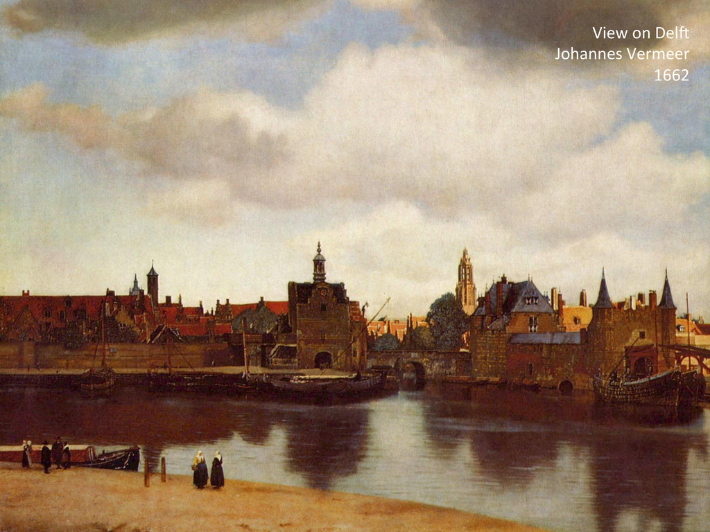 2  View on Del7  Johannes Vermee...
