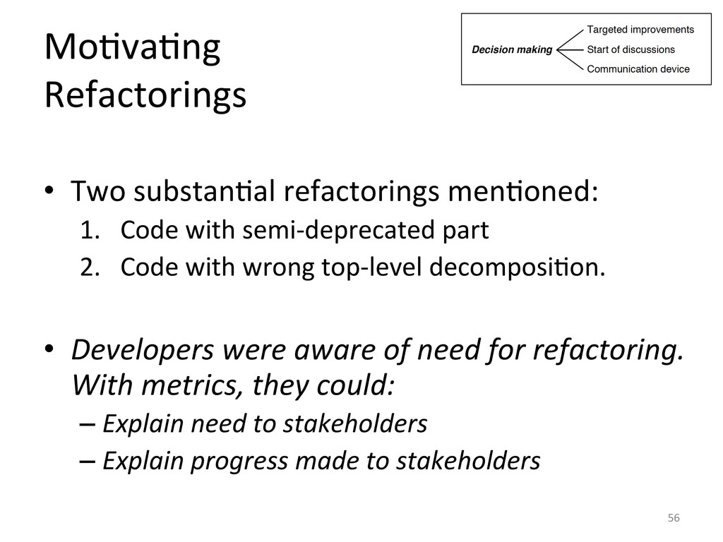 MoUvaUng	