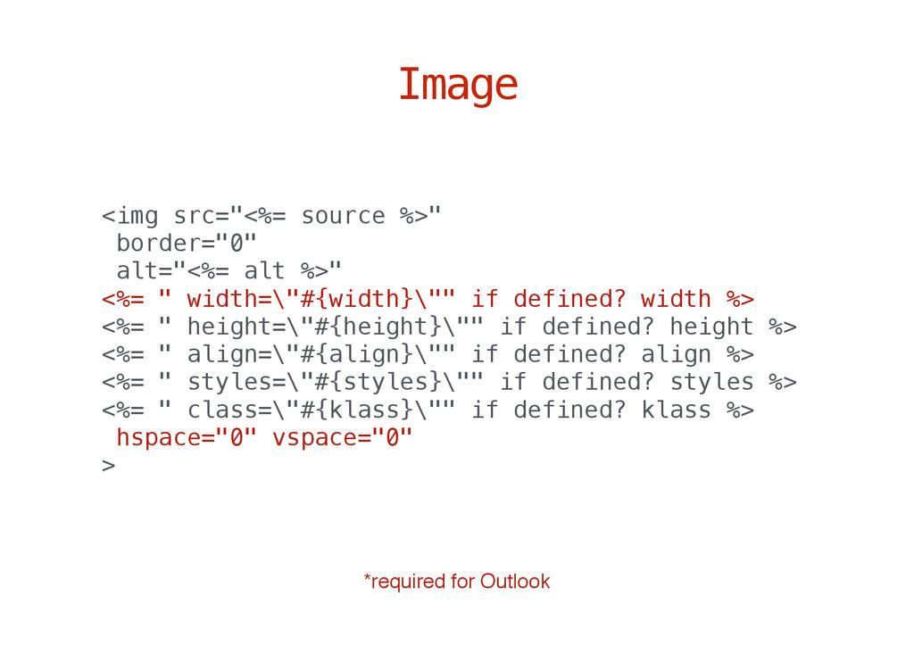 """Image <img src=""""<%= source %>"""" border=""""0"""" alt=""""..."""