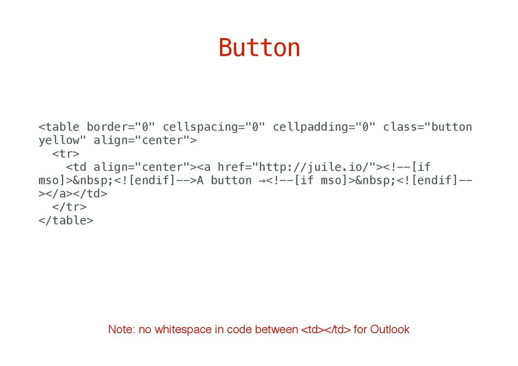 """Button <table border=""""0"""" cellspacing=""""0"""" cellpa..."""