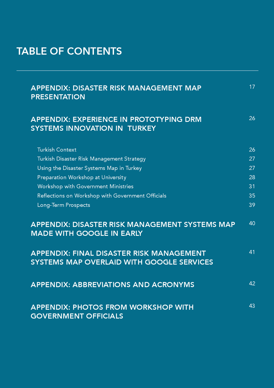 Systems Innovation Prospects 3 3 Systems Innova...