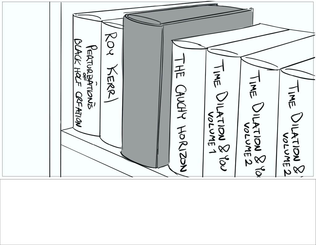 Scene 7 Duration 00:02 Panel 1 Duration 00:01 T...
