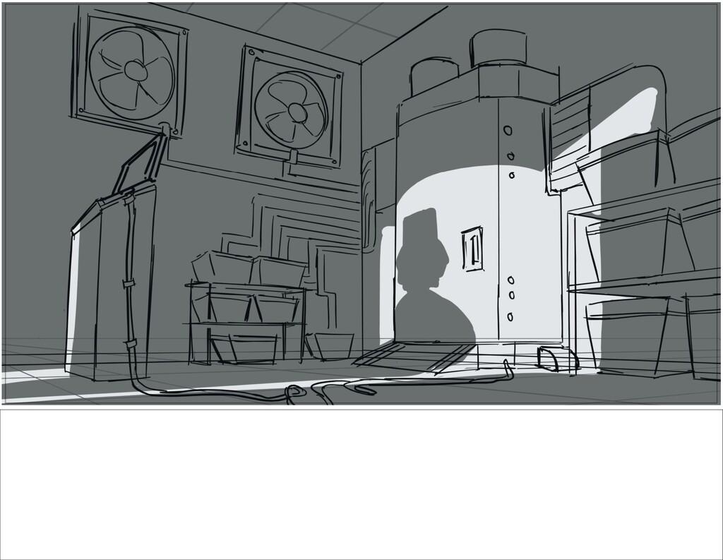 Scene 10 Duration 00:03 Panel 2 Duration 00:01 ...