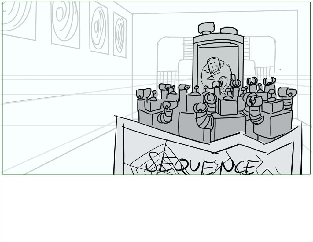 Scene 20 Duration 00:11 Panel 1 Duration 00:04 ...