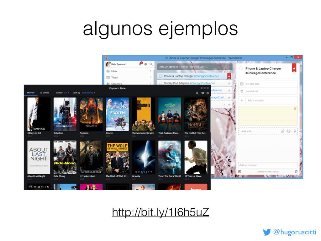 @hugoruscitti algunos ejemplos http://bit.ly/1I...