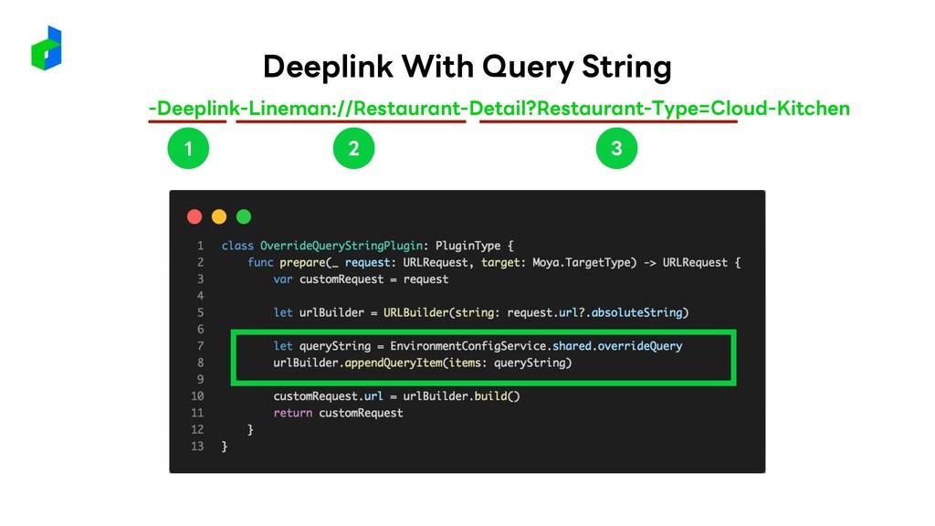 -Deeplink-Lineman://Restaurant-Detail?Restauran...