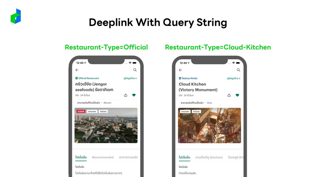 Restaurant-Type=Official Restaurant-Type=Cloud-...