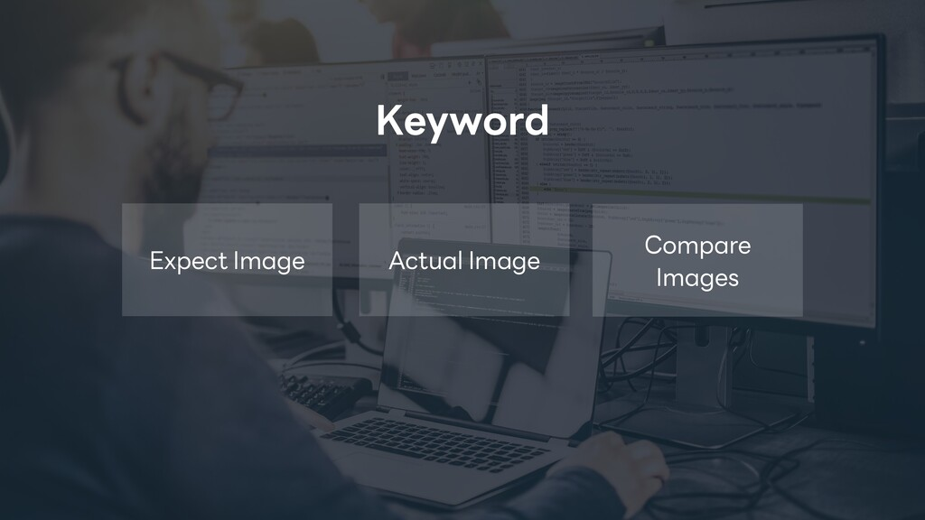 Actual Image Compare Images Expect Image Keyword