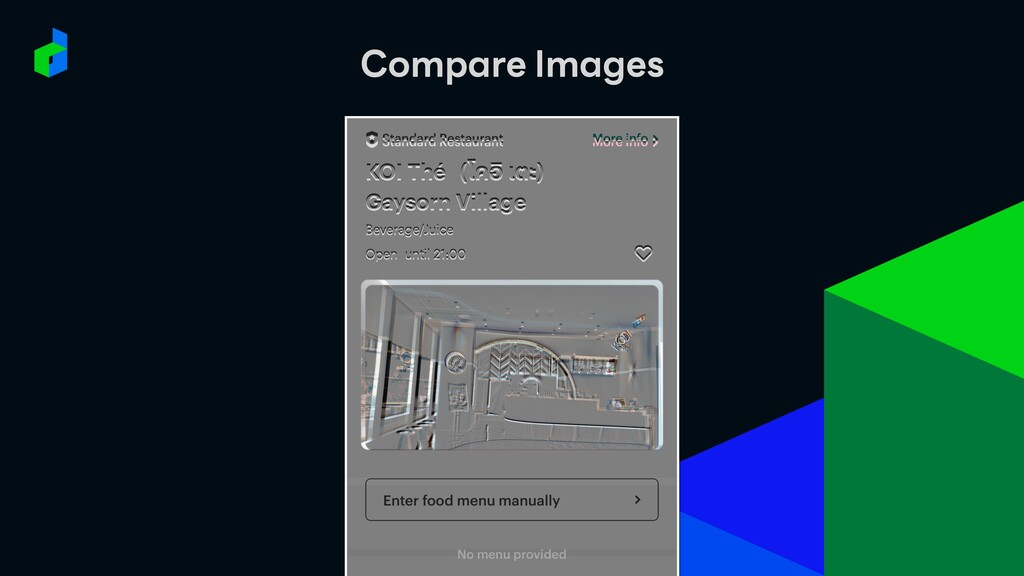 Compare Images