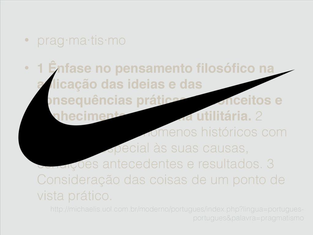 http://michaelis.uol.com.br/moderno/portugues/i...