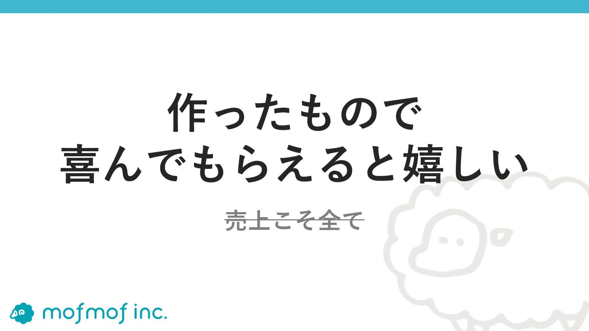 募集ポジション・WEBエンジニア • 月額制開発チームレンタルの開発担当 • 客先常駐なし •...