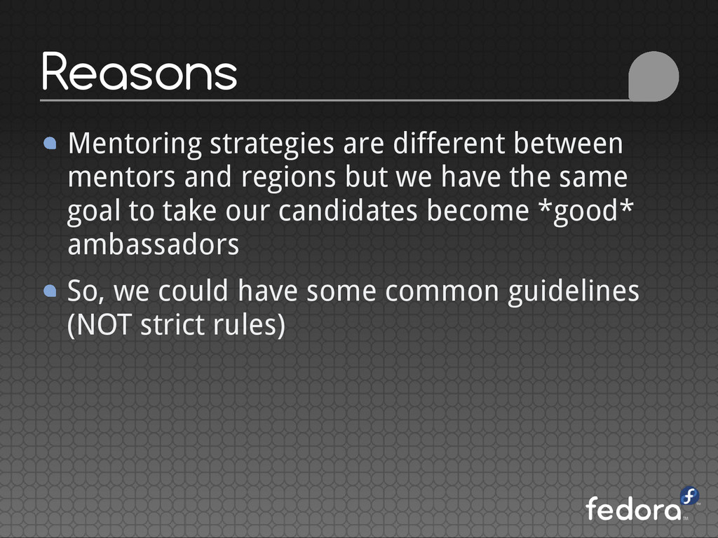 Mentoring strategies are different between ment...