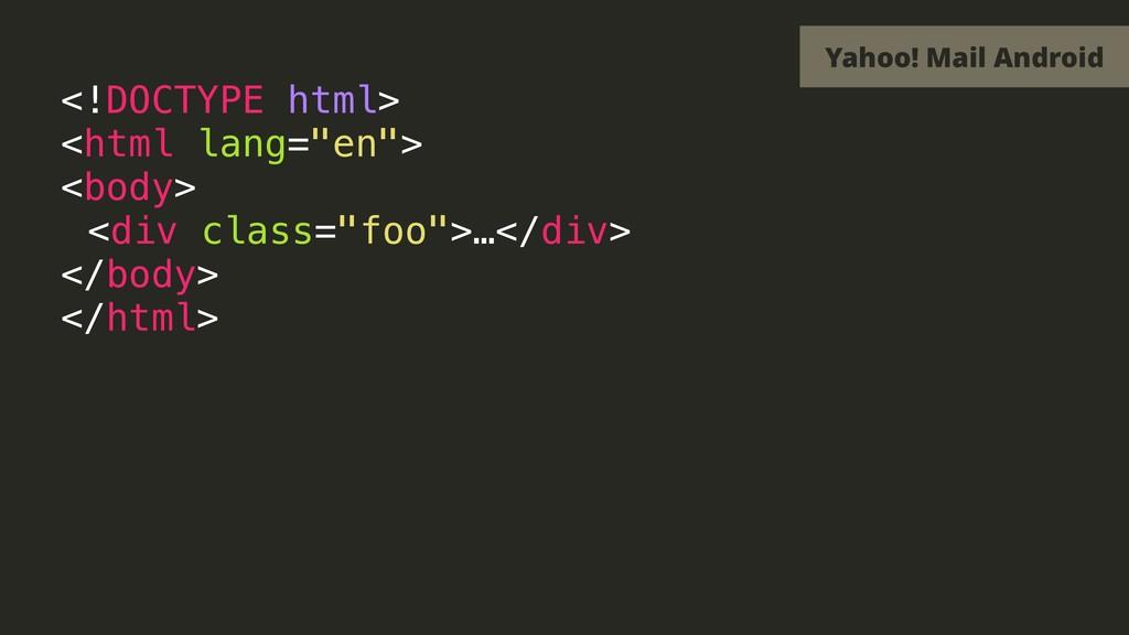 "<!DOCTYPE html> <html lang=""en""> <body> <div cl..."