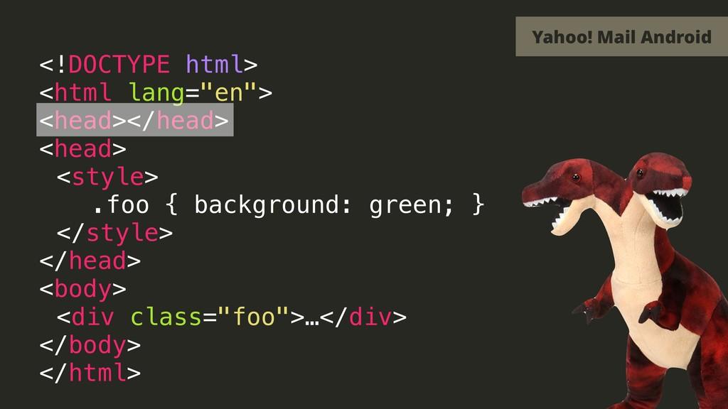 "<!DOCTYPE html> <html lang=""en""> <head></head> ..."
