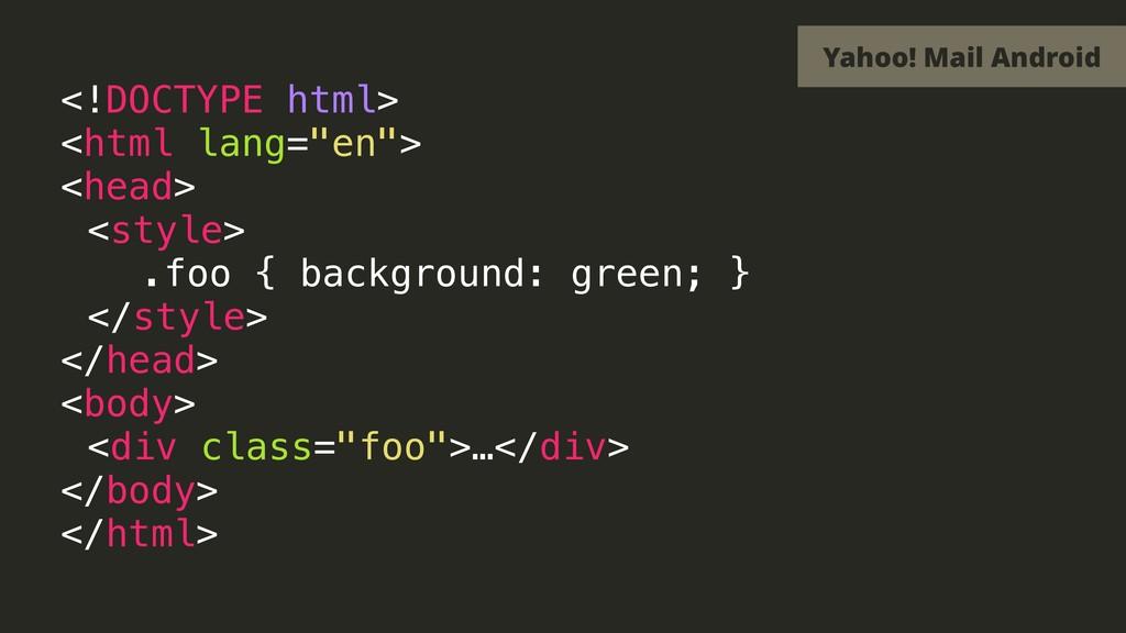 "<!DOCTYPE html> <html lang=""en""> <head> <style>..."