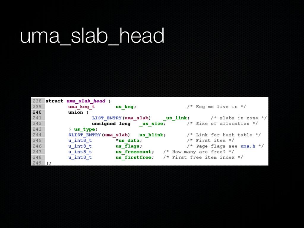 uma_slab_head