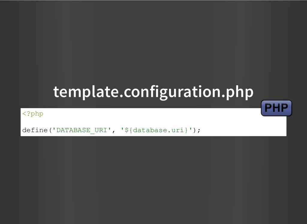 template.configuration.php template.configurati...