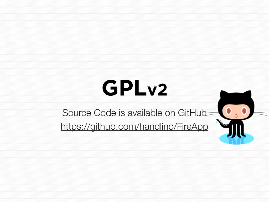 GPLv2 Source Code is available on GitHub https:...
