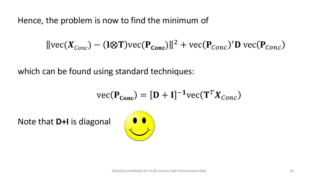 Hence, the problem is now to find the minimum o...