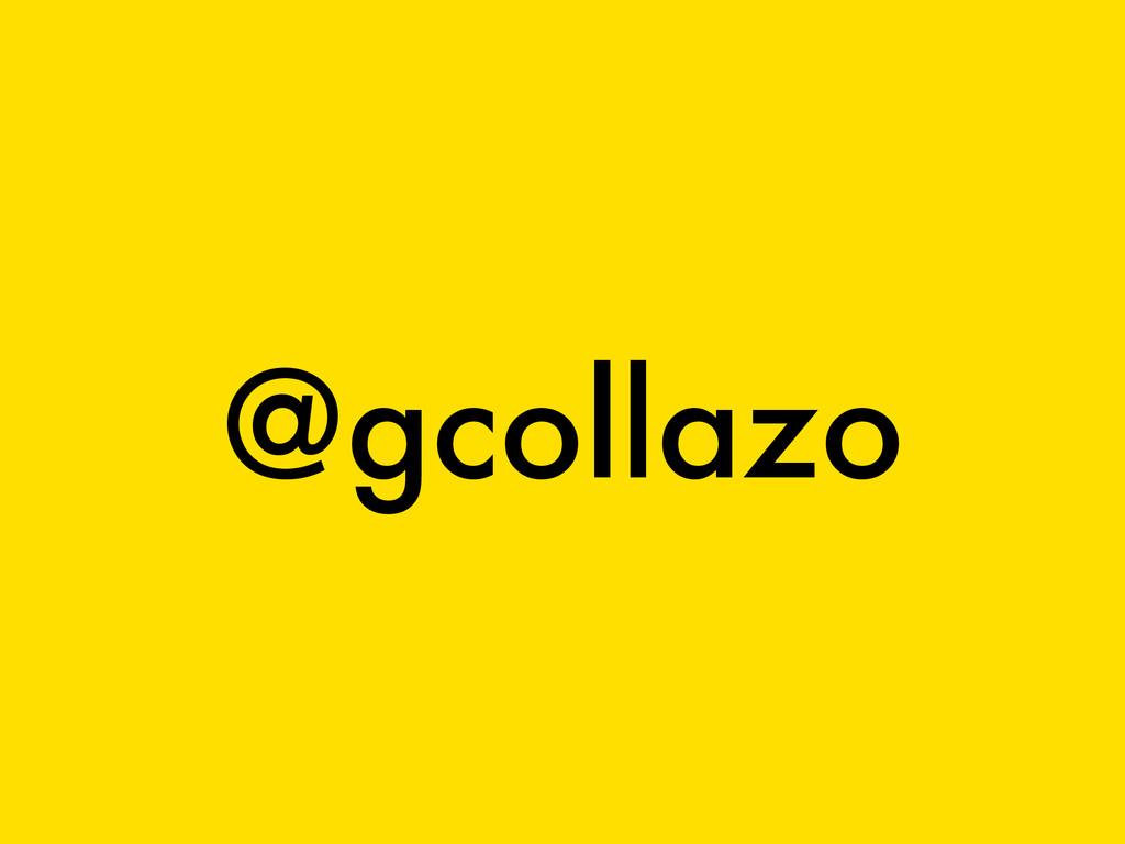 @gcollazo