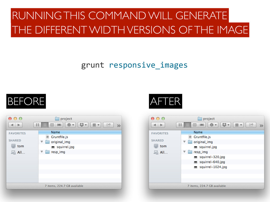 grunt responsive_images THE DIFFERENT WIDTH ...