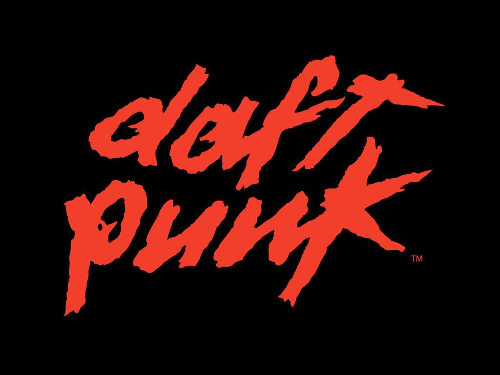 54 Better Faster Stronger: How Alloy daftpunks ...