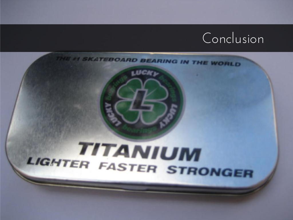 58 Better Faster Stronger: How Alloy daftpunks ...