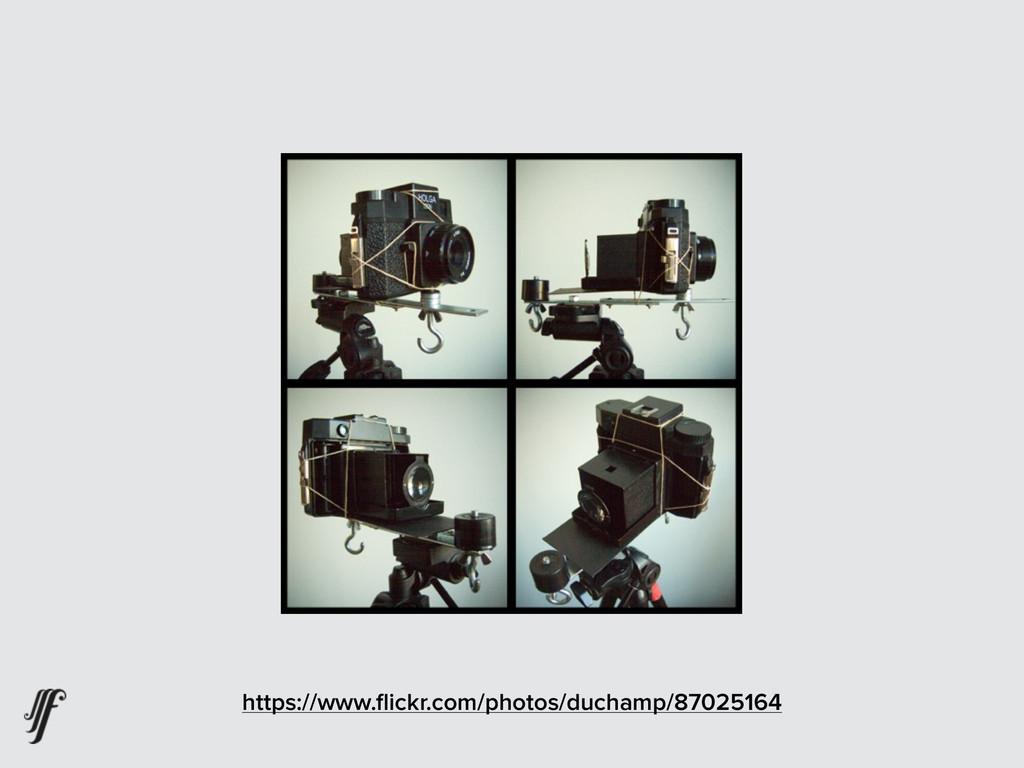 https://www.flickr.com/photos/duchamp/87025164