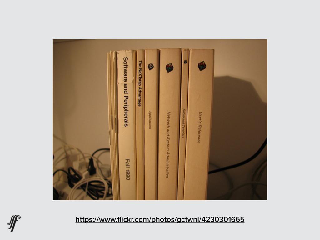 https://www.flickr.com/photos/gctwnl/4230301665