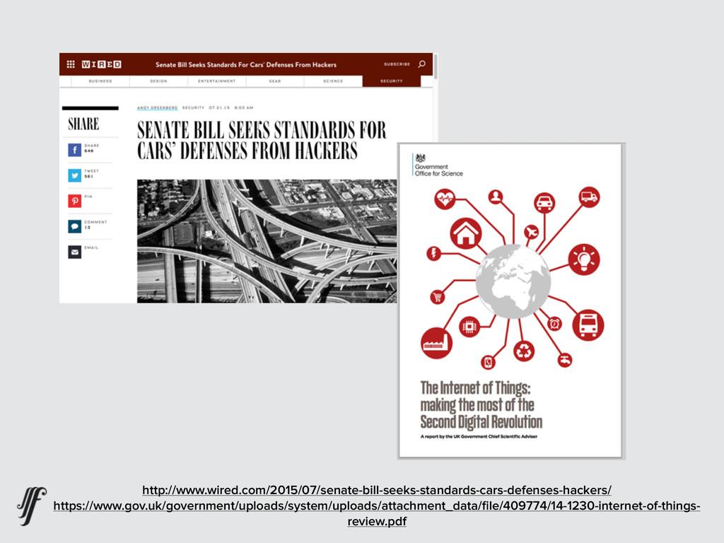 http://www.wired.com/2015/07/senate-bill-seeks-...