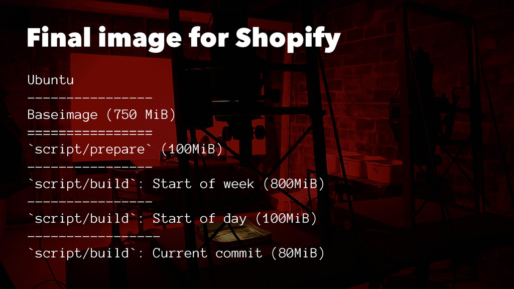 Final image for Shopify Ubuntu ----------------...