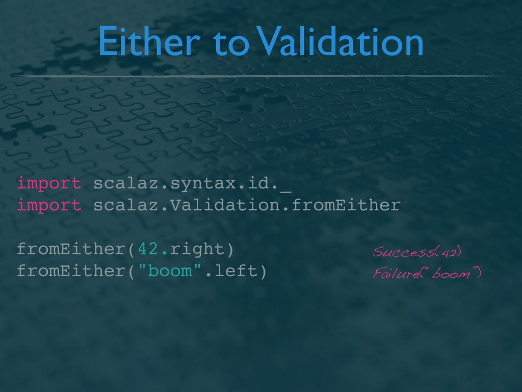 import scalaz.syntax.id._ import scalaz.Validat...