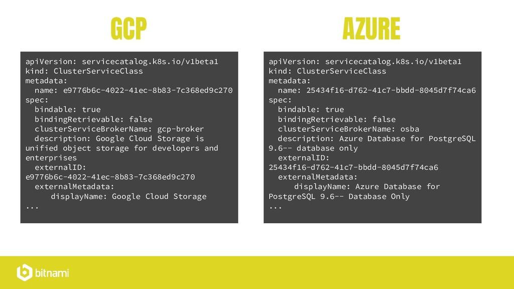 apiVersion: servicecatalog.k8s.io/v1beta1 kind:...